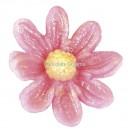 Blossom Sugar Art Cutter Daisy