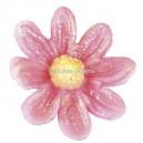 Blossom Sugar Art Cutter Daisy