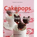 Cakepops Francis van Arkel