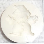 FPC Mold Clown