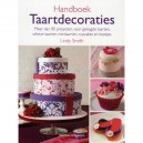 Handboek Taartdecoraties Lindy Smith