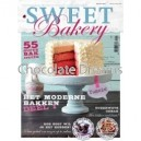 Sweet Bakery 1