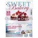 Sweet Bakery 2