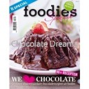 Foodies Special Chocolade