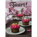 Mjam taart Cupcake Special