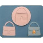 FPC Mold Handbag 2